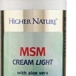 large_1_20110722_134625_MSM-Cream-Light-MCL