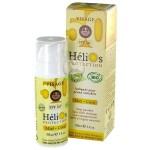 creme-solaire-helios-protection-spf50-bio-30-ml