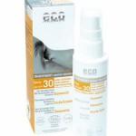 eco-cosmetics-huile-solaire-indice-30-spray-eco-cosmetics-0036