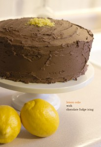cake_1a