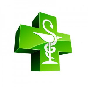 enseigne_pharma