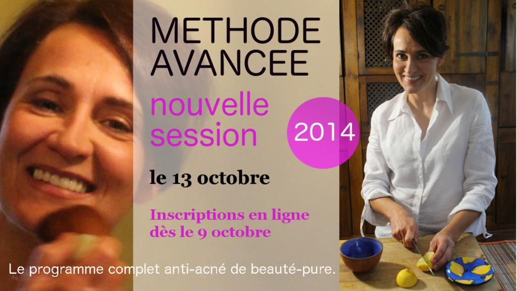 la-methode-session-2