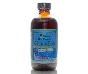 blue-ice-huile-de-foie-de-morue-fermentee