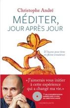 Mediter Christophe Andre