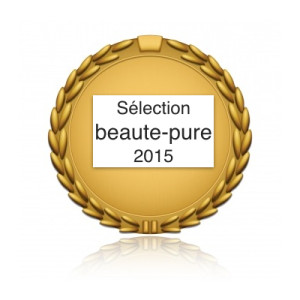 Selection beaute-pure 2015.001