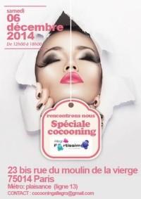 allegro-fortissimo-cocooning-2014-paris-affiche