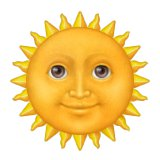 160x160x277-sun-with-face.png.pagespeed.ic.WB6XoTRIbk