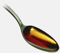 cod-liver-oil-2