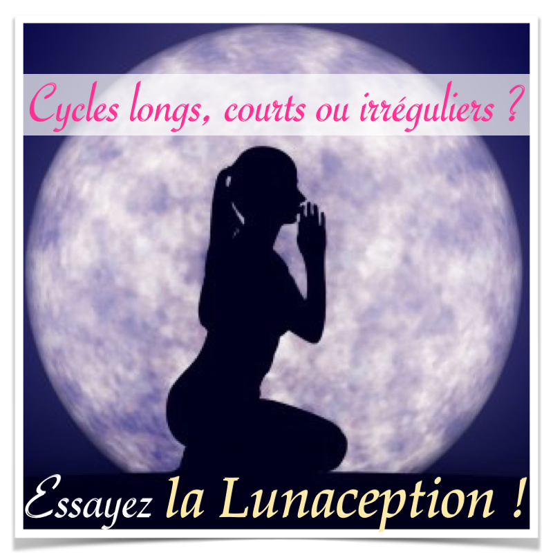 Lunaception.001