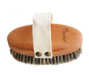 brosse-de-massage-de-luxe