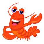 Marionnettes-Les-crustaces