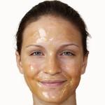honey-face-nask-for-acne