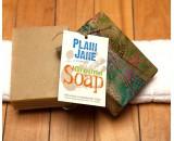 savon-plain-jane-ground-soap