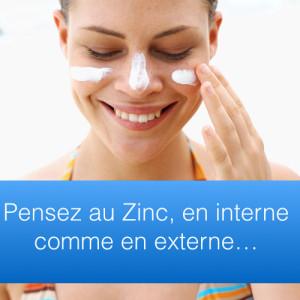 zinc.002