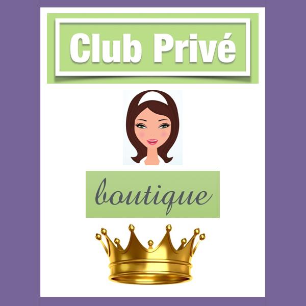 Carré article Club privé 2.001