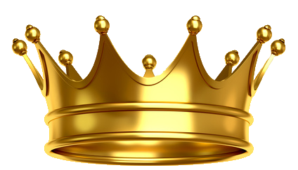 Prom_King_crown