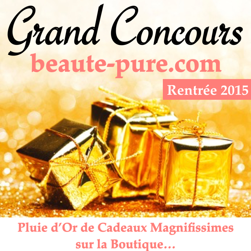 concours.001