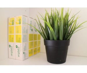 dentifrice-huile-essentielle-citron-argiletz