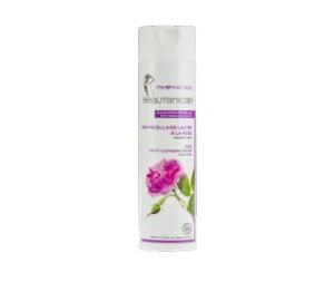 eau-micellaire-lactee-a-la-rose-beautanicae