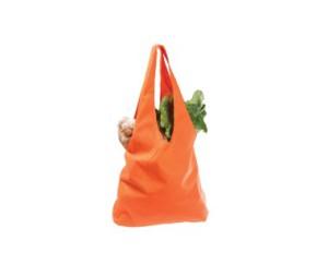 sac-marcel-orange