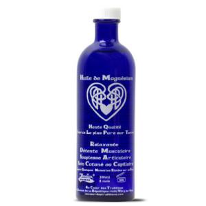 Magnesium-huile_w400_h400_r3_q90