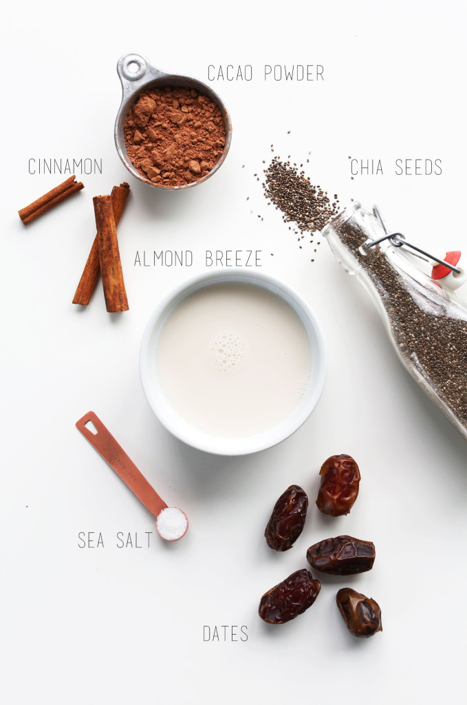 Chocolate-Chia-Seed-Pudding-Ingredients-vegan-glutenfree-1