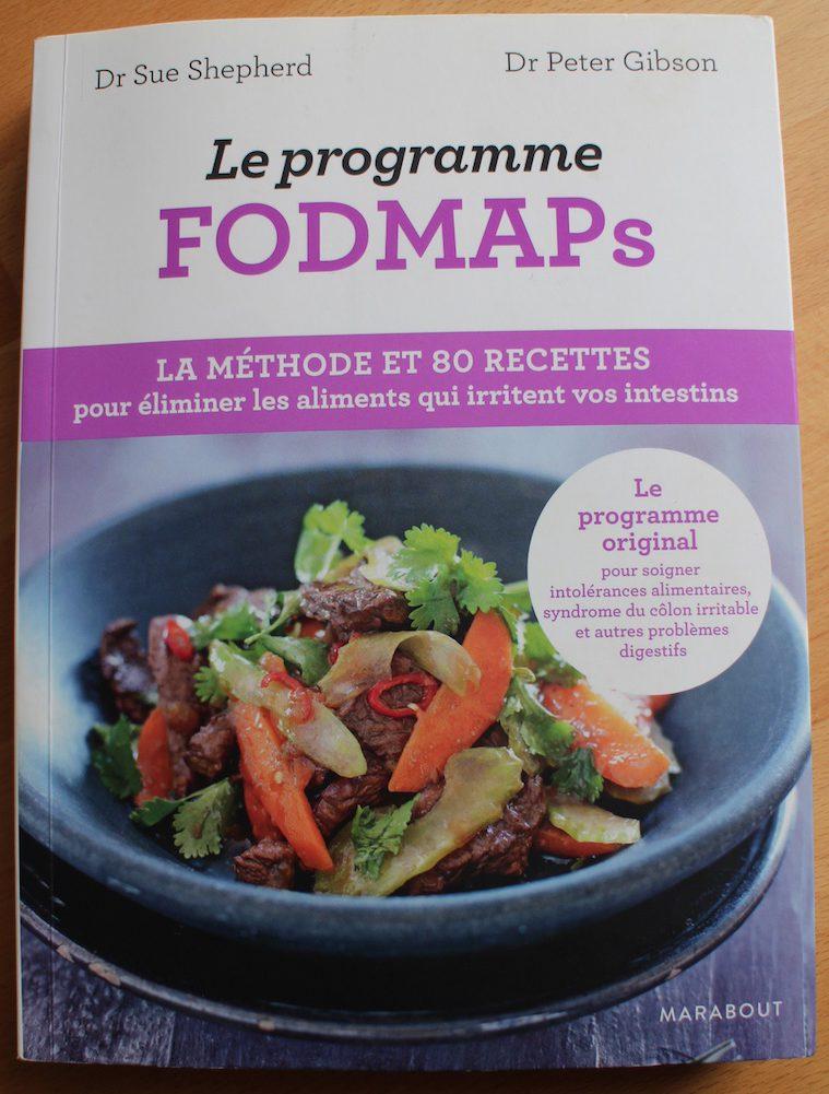 BOOK FODMAP 2