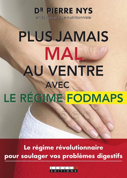 Plus_jamais_mal_au_ventre_c1_large