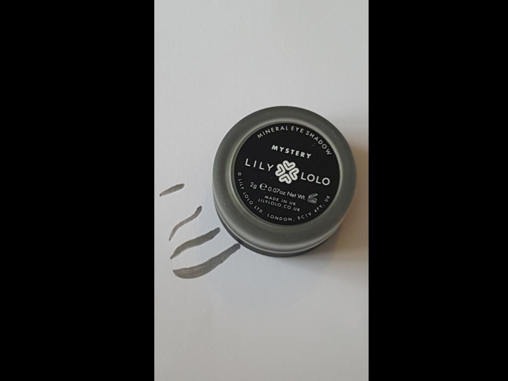 delphine-eyeliner-4-001