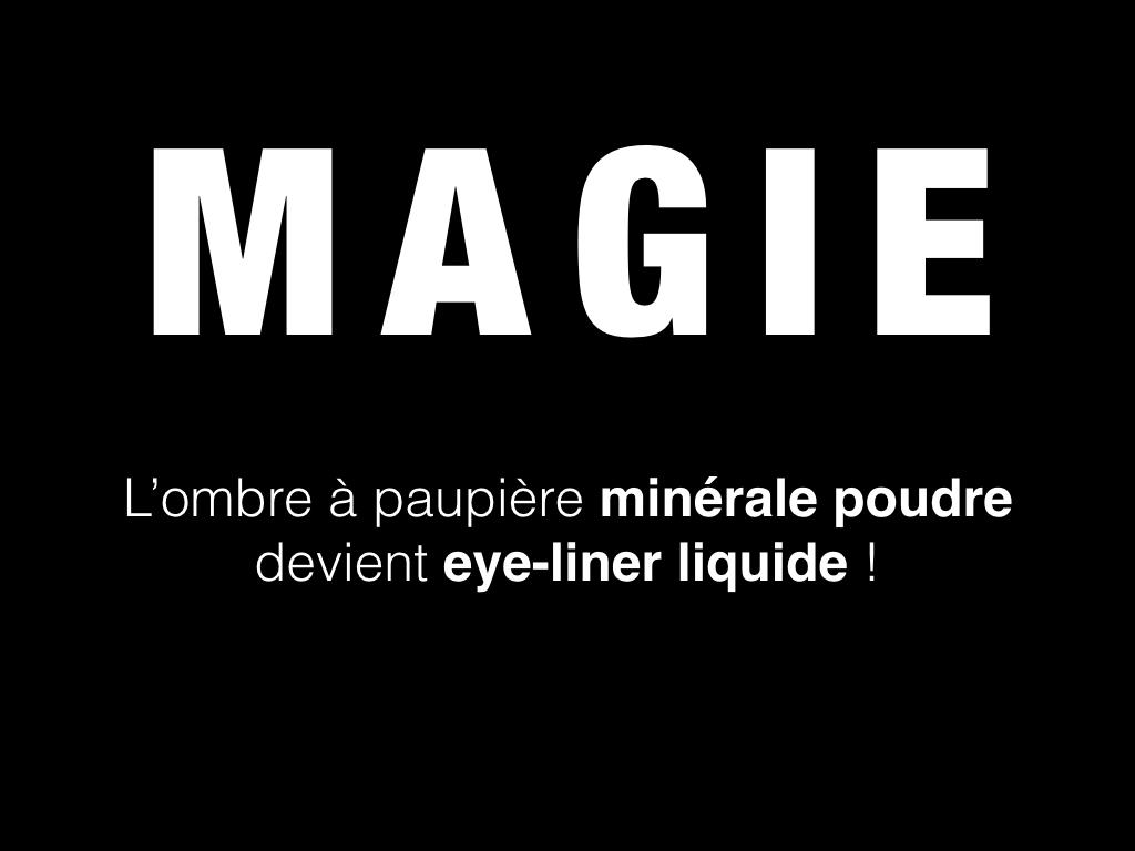 delphine-eyeliner-6-001