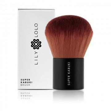 pinceau-super-kabuki-lily-lolo