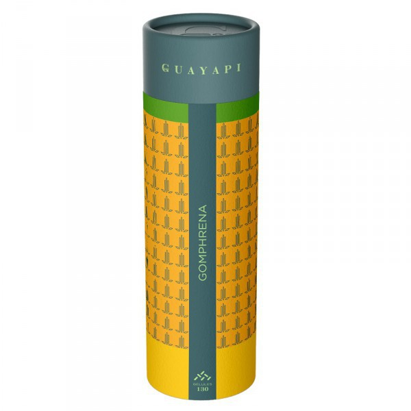 gomphrena-racine-guayapi-130-gelules